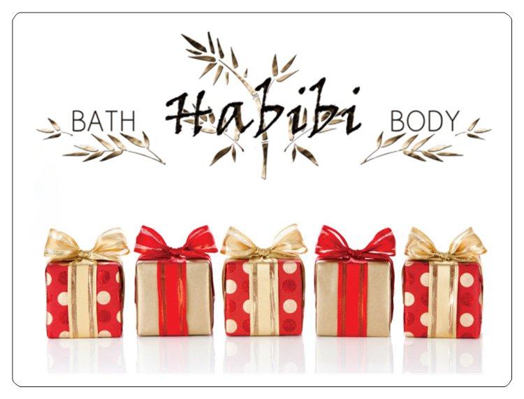 habibi gifts