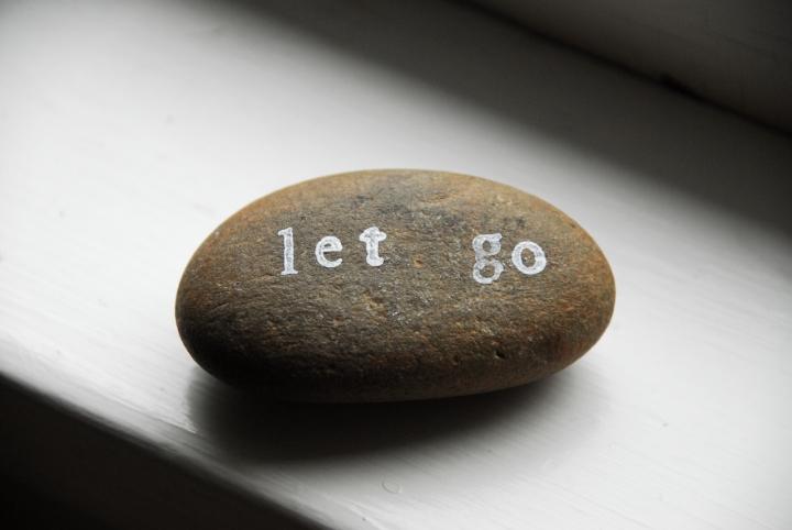 cris let go