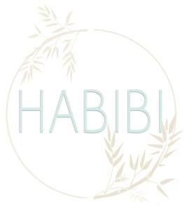 habibi-12-171.jpg