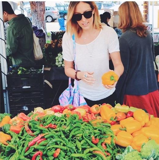holly-farmers-market.jpg