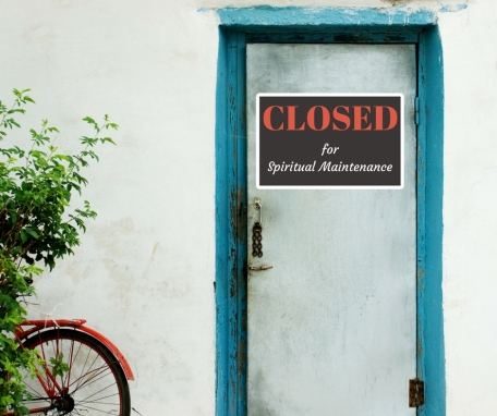 Closed-for-Spiritual-Maintenance-1